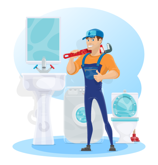 Professional Plumber Double Bay